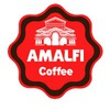 AMALFI COFFEE