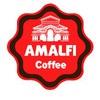 AMALFI COFFEE