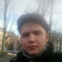 Степан Лівандовський