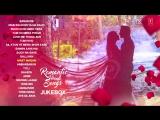 Super 20_ ROMANTIC HINDI SONGS 2016 _ Best Romanti