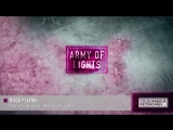Nifra Feat. Seri - Army of Lights