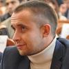 Mikhail Mikhaylov