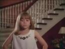Двое: Я и моя тень  It Takes Two [1995]