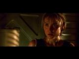 ◄Pitch Black(1999)Чёрная дыра*реж.Дэвид Туи