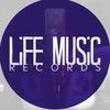 Студия звукозаписи «Life Music Records» Москва