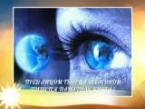 Бог  ---Творец   всего !!!74fd
