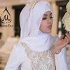 Muslim Line