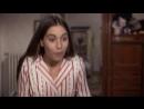 """Romina Power-Teen ages! к\ф """"24 часа из жизни женщины"""" фрагмент 2"""