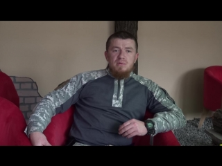 Интервью с Моторолой_ Меня в Киев никто не звал