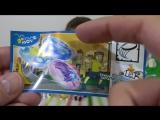 Щенячий патруль огромное яйцо с сюрпризом открываем игрушки Giant surprise egg Paw patrol toys