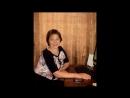 «На мамин др)» под музыку Мама с днём рождения твоя дочь Лена - Мамочка, спасибо тебе за то, что у меня есть, за жизнь мою, за в