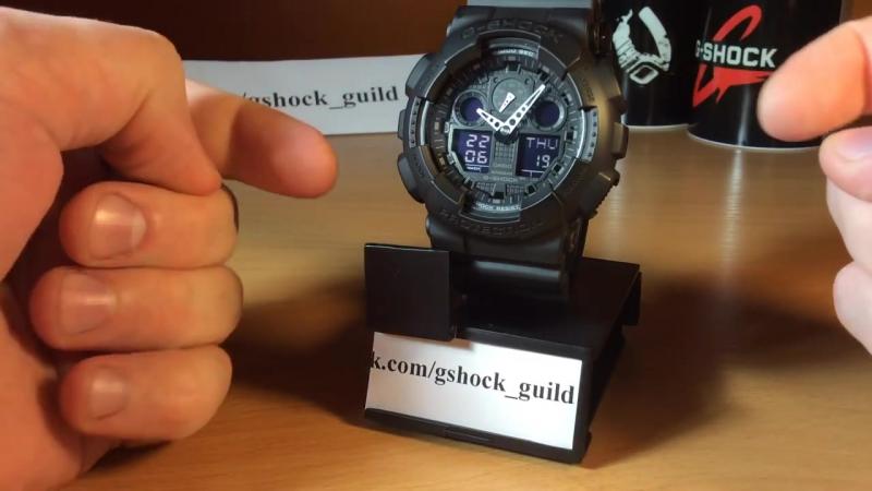 что интровертам как настроить часы g shock casio 5081 Апрель