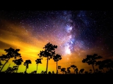 The Bellamy Brothers - Take Me Home (relax video by serge90)