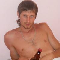 Макс Абашкин