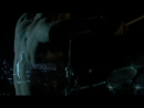 30 Seconds To Mars - Closer To The Edge. #Video HD (2010)