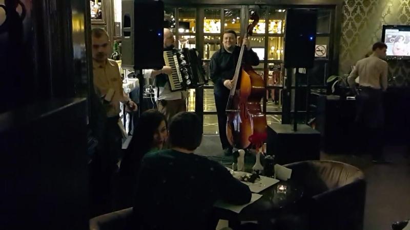 St.Louise Trio(Duet)