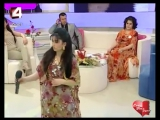 kurdish music Narina Kurdi.ts