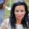 Kristina Glushkova