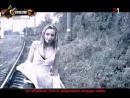 Светлана Лобода - Революция (Svetlana Loboda - Revolucia)