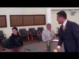 Каким должен быть Президент Украины (Слуга народа)