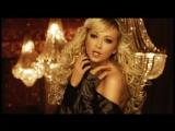НАТАЛЬЯ ВАЛЕВСКАЯ - ТВОЕ МОЛЧАНИЕ (ОДНОГО ТЕБЯ ЛЮБЛЮ) (2010) - YouTube