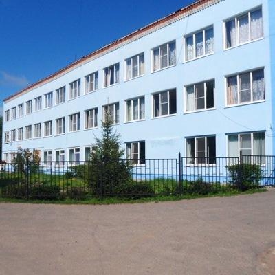 Дом престарелых в кременках осакаровский район дом интернат для престарелых