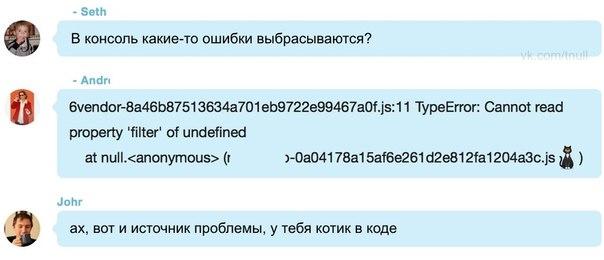 http://cs628416.vk.me/v628416709/b41f/BTgaEN3XHII.jpg
