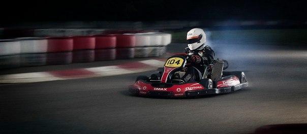 Need For Speed! Серия 23! Против робина! Победа