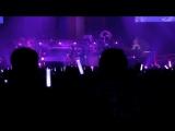 [jrokku] Wagakki Band - Hangeki no Yaiba「反撃の刃」(live)