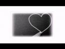 ВИА Поющие гитары - Нет тебя прекрасней (1969) - YouTube