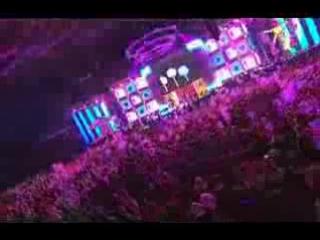 Супер Дискотека 90х 2011 (Весь Концерт) - 1 час 33 мин.