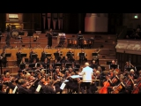 Pirates of the Caribbean (Auckland Symphony Orchestra)