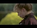 Тайны Салли Локхарт. Рубин во мгле (2006) [Страх и Трепет]