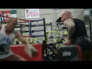 UFC - MMA - Hard Workout Motivation