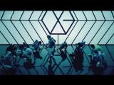 【Google Translate Sings】 EXO - Wolf (늑대와 미녀)