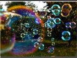 Liquid Soul - Adrenaline (Zen Mechanics Remix)