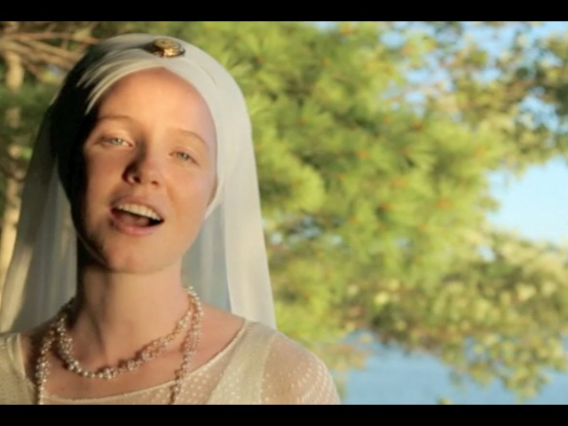 Ajeet Kaur's Gobinda Official Music Video
