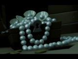 Мультфильмы про Котят - Сокровища Пиратов