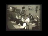 Камышин в хронике  Выпуск№62 Камышинский район, с.Таловка   школа