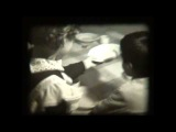 Камышин в хронике Выпуск№63 Камышинский район, Госстанция школа, 1986 год