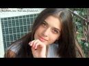 Mariam Elieshvili chven exla erturts ჩვენ ახლა ერთურთს красивая Грузинская песня