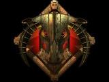 The Machine - Emperor Battle for Dune music