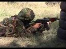 Гімн воєнної розвідки України mpg