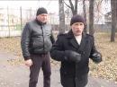Валерий Крючков ТВ передача Защити себя сам выпуск 187