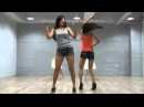 SISTAR19 'Ma Boy' mirrored Dance Practice Eng Sub