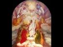 Акафист Иисусу Сладчайшему Хор Троице-Сергиевой лавры