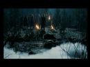 Пелагея Оборотень-князь Pelageya Werewolf-prince