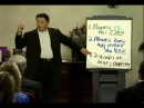 Богатый папа, бедный папа. Р. Киосаки - Как разбогатеть за 60 минут.