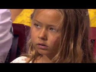 Конкурс капитанов под гитару – Парапапарам – КВН Летний кубок в Сочи 2015
