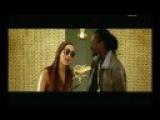 Beenie Man feat. Assia - Streetlife